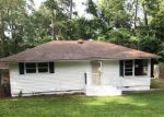 Foreclosed Home en JENNINGS RD, Augusta, GA - 30906