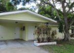 Foreclosed Home en TERN ST, Sarasota, FL - 34232