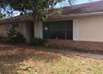 Foreclosed Home en PALM RUN, Ocala, FL - 34472