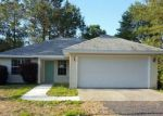 Foreclosed Home en NW MOORE RD, Lake City, FL - 32055