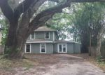 Foreclosed Home en E MOHAWK AVE, Tampa, FL - 33604