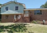 Foreclosed Home in N J ST, Pensacola, FL - 32501