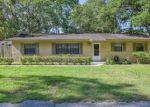Foreclosed Home en NE 10TH PL, Ocala, FL - 34470