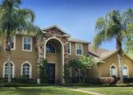 Foreclosed Home in WATER VALLEY DR, Saint Cloud, FL - 34771