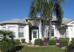 Foreclosed Home en NW 25TH LOOP, Ocala, FL - 34482