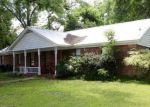Foreclosed Home en REGISTER RD, Tallahassee, FL - 32305