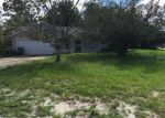 Foreclosed Home en HARDING CIR, Deltona, FL - 32738
