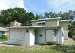 Foreclosed Home en COUNTRY CLUB RD N, Saint Petersburg, FL - 33710