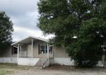 Foreclosed Home in MATHIS RD, Saint Cloud, FL - 34771