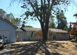 Foreclosed Home en KITCHING ST, Moreno Valley, CA - 92557