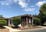 Foreclosed Home en W TAYLOR ST SPC 345, Santa Maria, CA - 93458