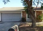 Foreclosed Home in SUNNYMEADOWS DR, Moreno Valley, CA - 92553