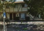 Foreclosed Home in S 41ST ST, San Diego, CA - 92113
