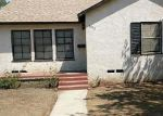 Foreclosed Home en SPRUCE ST, Bakersfield, CA - 93301