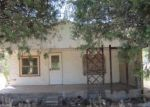 Foreclosed Home en S ICE HOUSE CANYON RD, Globe, AZ - 85501