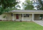 Foreclosed Home en 9TH ST SE, Cullman, AL - 35055