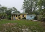 Foreclosed Home en S MARTINDALE AVE, Tampa, FL - 33611