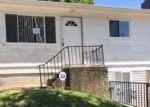 Foreclosed Home in TIEMANN AVE, Saint Louis, MO - 63123