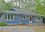 Foreclosed Home in CAROLINA SHORES DR, Calabash, NC - 28467