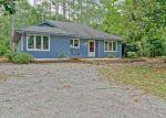 Foreclosed Home in CAROLINA SHORES DR, Calabash, NC - 28467
