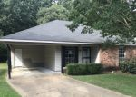 Foreclosed Home in GLEN RIDGE DR, Jackson, MS - 39213