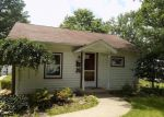 Foreclosed Home en KROECK AVE, Youngstown, OH - 44515