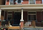 Foreclosed Home en COLUMBO ST, Pittsburgh, PA - 15206
