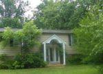 Ejecuciones Hipotecarias en Silver Spring, MD, 20905, Identificación: F4161179
