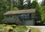Foreclosed Homes in Arlington, VT, 05250, ID: F4161187
