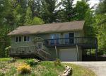 Foreclosed Home en P M RD, Arlington, VT - 05250