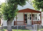 Foreclosed Home in S HIGHLAND AVE, Columbus, OH - 43223