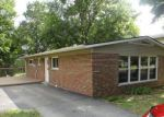 Foreclosed Homes in Belleville, IL, 62223, ID: F4161234