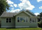 Foreclosed Home en YONGE ST, Rockford, IL - 61103