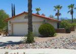 Foreclosed Home en W CALLE FRAMBUESA, Green Valley, AZ - 85614
