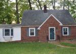 Foreclosed Home en BLAIR MILL RD, Hatboro, PA - 19040