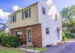 Foreclosed Home en DENBRIDGE WAY, Columbus, OH - 43219