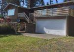Foreclosed Home en COOKS RD NE, Ilwaco, WA - 98624