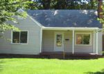 Foreclosed Homes in Norfolk, VA, 23513, ID: F4161286