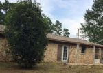 Foreclosed Home en NELWYN AVE, Gladewater, TX - 75647