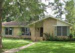 Foreclosed Home en PEARL ST, Jasper, TX - 75951