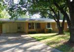 Foreclosed Home en E XAVIER AVE, Temple, TX - 76501