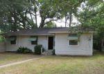 Foreclosed Home en SUNSET CIRCLE B, Orange, TX - 77630