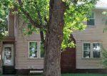 Foreclosed Home en S PRAIRIE AVE, Sioux Falls, SD - 57104