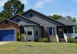 Foreclosed Home in EDGEGROVE CIR, Hope Mills, NC - 28348