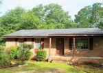 Foreclosed Home en WILLIS DR, Ridgeland, SC - 29936