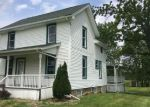 Foreclosed Home in HOAGLAND BLACKSTUB RD NE, Warren, OH - 44481