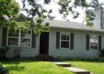 Foreclosed Home en E JUSTIS ST, Wilmington, DE - 19804