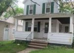 Foreclosed Home en MAIN ST, Sayreville, NJ - 08872