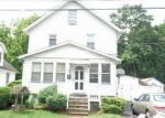 Foreclosed Home en CRATER AVE, Wharton, NJ - 07885