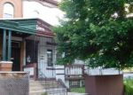 Foreclosed Home en W HILTON ST, Philadelphia, PA - 19140